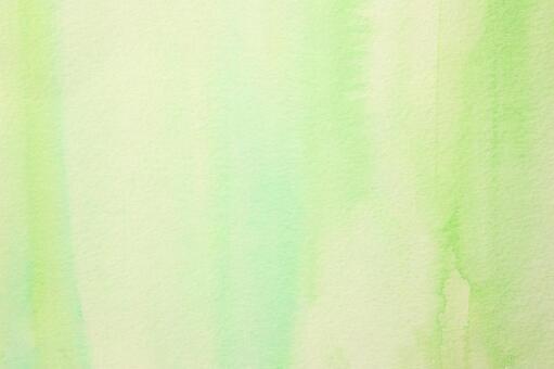 Canvas Art 122