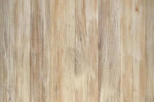 Wallpaper Easy-to-use versatile background Grain Natural No. 37