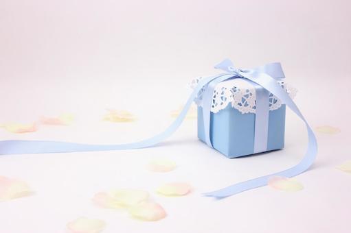 선물 상자 2