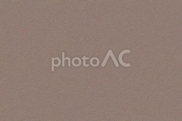 ザラザラの土壁風テクスチャ 18の写真