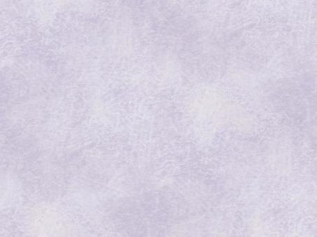 Colored Japanese paper iris