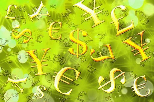 Financial money image 2