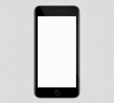 Smartphone ①