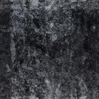 水泥粗糙的纹理
