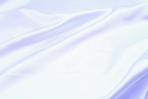 Plain cloth 51