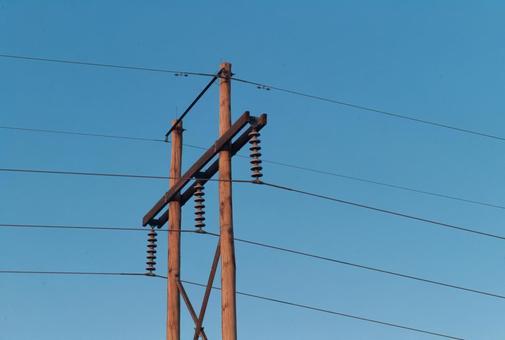 Transmission line 27