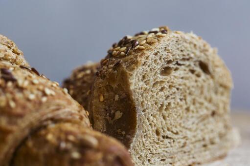 质朴的面包5