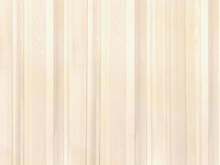 Easy-to-use thin and beautiful wood grain 0427