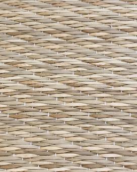 Tatami design Tatami texture (5)
