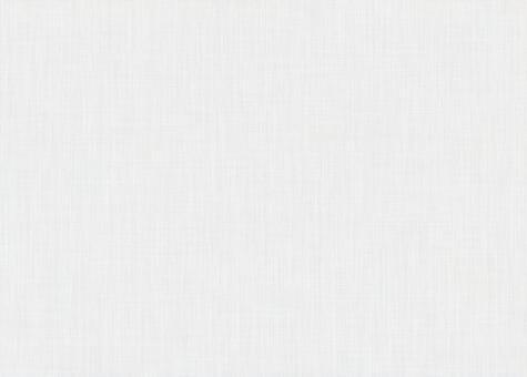 Cloth texture white