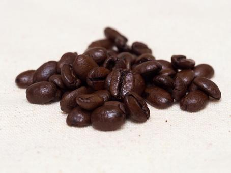커피 콩 9