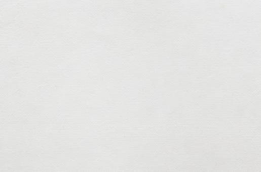 白色壓花紙板 background_plain 簡單的紙紋理