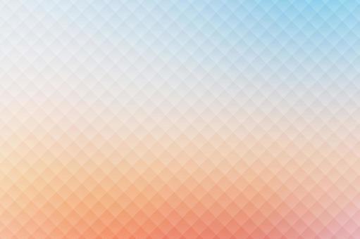 배경 텍스처 다이아몬드 무늬 그래픽 비즈니스 아트 그라데이션