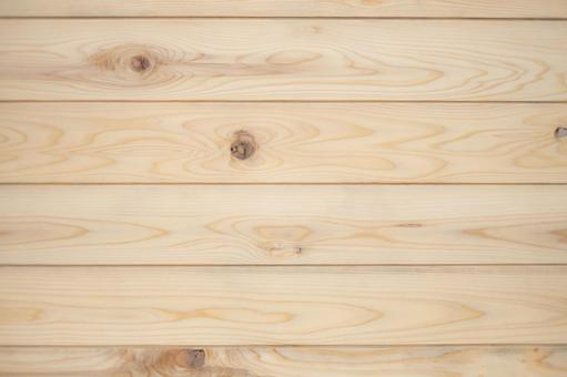 Natural wood board_wall_background material