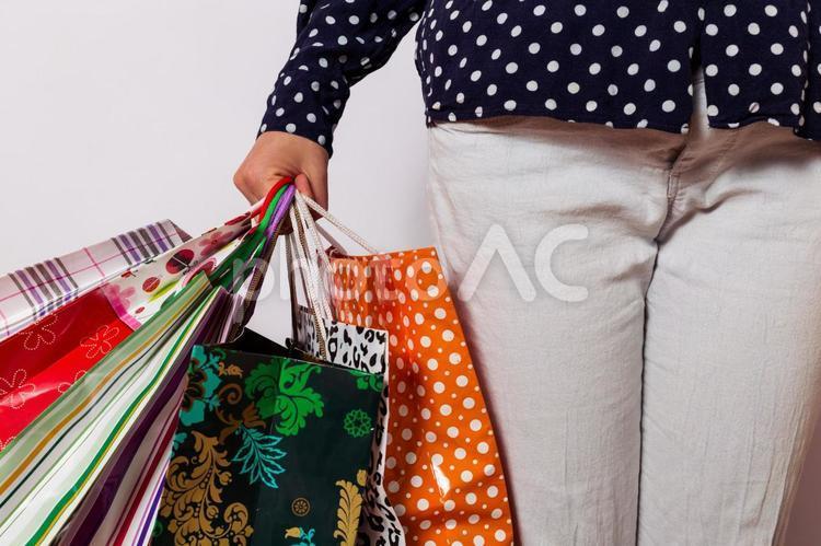 ショッピング67の写真