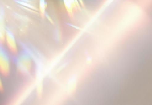 Background Texture Prism Light Rainbow Overlay Sunlight Glitter