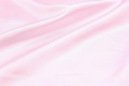 Plain cloth 47