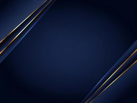 High-class image graphic background material 1