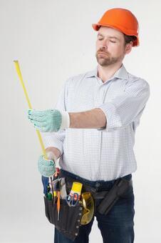Construction worker 7
