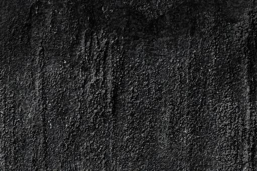 Concrete wall horror image background