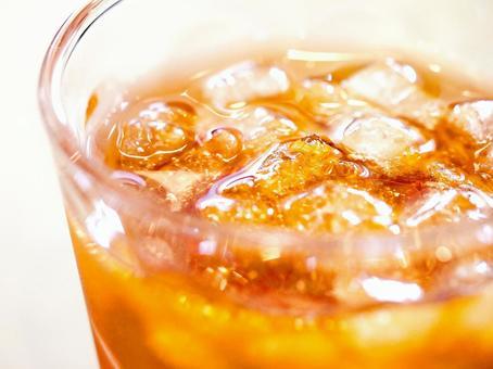 Soft drink. 04