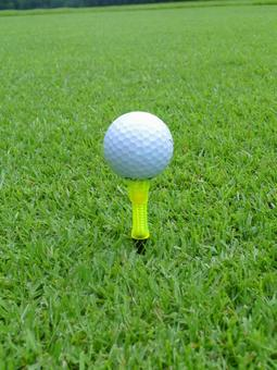 Golf -2