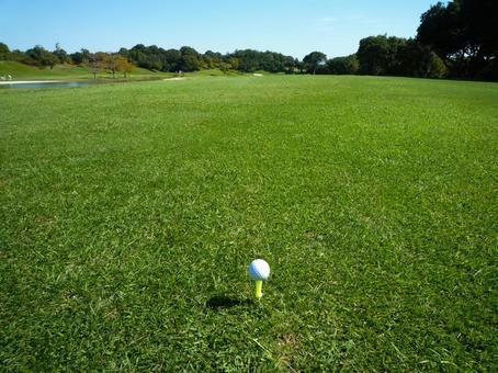 Golf -14