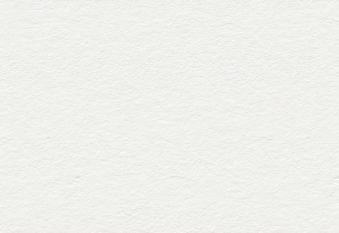 背景紋理白紙壓紋紙壁紙簡約壁紙