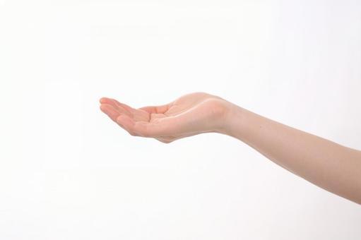 Hand Part 11