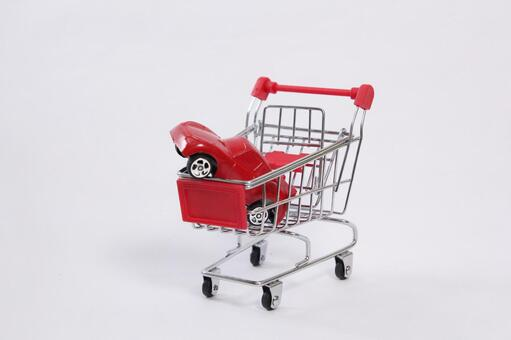 Shopping cart 31