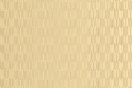 Wallpaper Easy-to-use versatile background Japanese style material No. 24