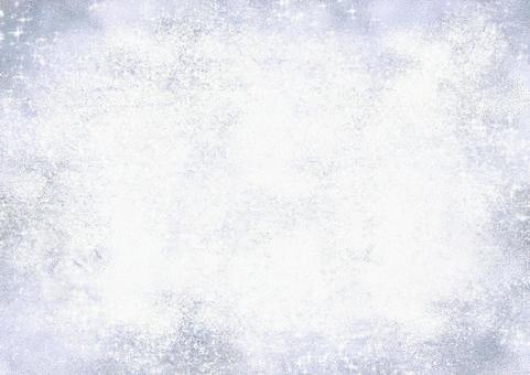 Silver Silver Silver Rush Glitter Background Silver Frame Light Elegant Gorgeous Texture Glitter