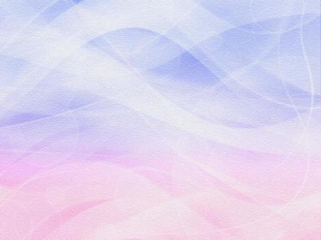 明亮的壁纸07
