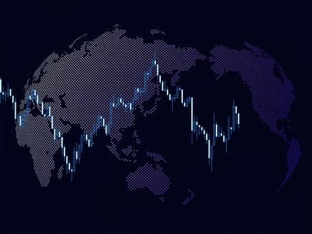圖表3世界