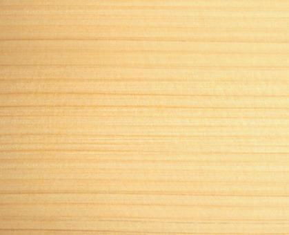 Texture 【Wood grain 03】