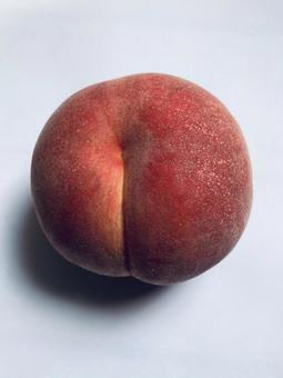 Peach (9)