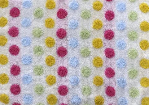 Background (Towel) [Towel] -065