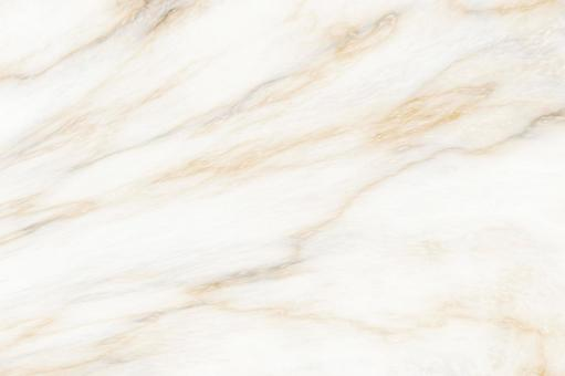 Marble beige diagonal pattern background material