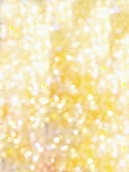 Glitter background like Christmas 77