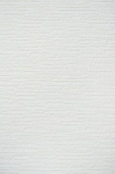 White wall_background material