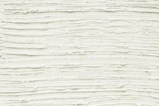Nurikabe texture_background_plasterer