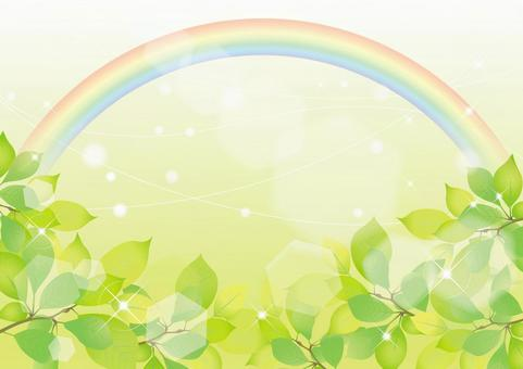 Fresh green image 7