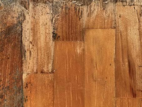 クールな木目の背景素材