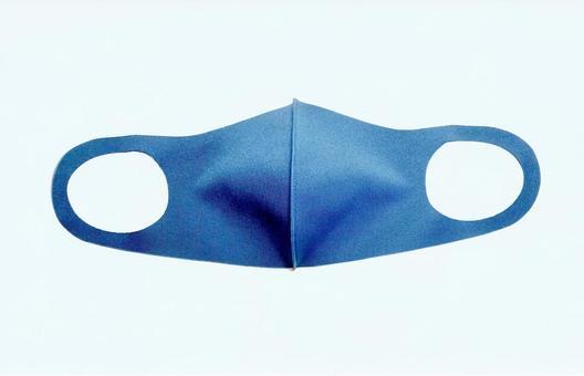 Cloth mask 3