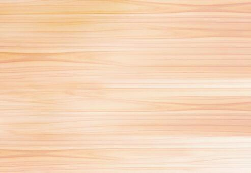 Subtle natural wood board texture 0202