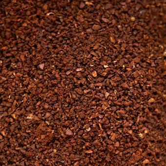 커피 커피 가루
