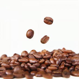커피 원두 커피 3