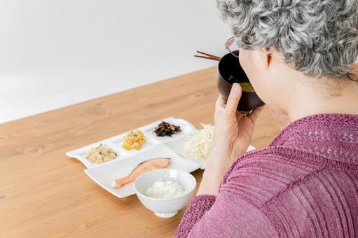 介護食の写真素材|写真素材なら「写真AC」無料(フリー)ダウンロードOK