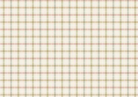 Cloth 4