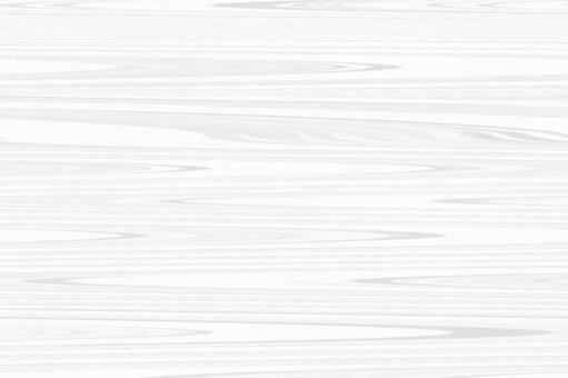 Wallpaper Easy-to-use versatile background Wood grain white system white system 11